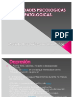 Enfermedades Psicologicas o Patologicas-mululu