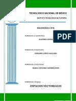 EZEQUIEL LOPEZ SALGADO U4.pdf