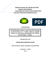 ENCUESTA CORREGIDO  DE CACAO.