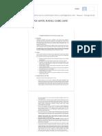 (DOC) LAPORAN PENDAHULUAN ANTE NATAL CARE (ANC _ Apuse Kokon Dao - Academia.edu.pdf