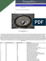 AtlasCeleste2019_spa.pdf