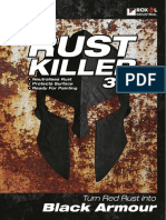 Rust Killer 3in1 E-Brochure DV.1 _ AnyFlip