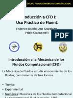 introduccion-a-mecanica-de-fluidos-computacional1.pdf