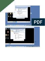 SAP VM Error (1).docx