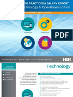 HDI 2018 Report -psr-technology-and-operations-edition.pdf
