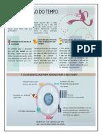 CARTILHA DE AT (Imprimir em formato livreto).docx