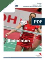 badminton-design-guide-dec-2011.pdf