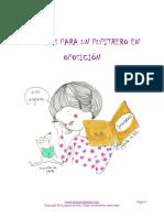TECNICAS DE ESTUDIO PUPITRERAS.pdf