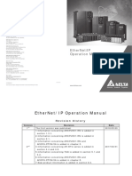 DELTA_IA-PLC_EtherNet-IP_OP_EN_20170331.pdf