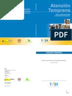 Niños con síndrome de Down y otros problemas de desarrollo.pdf