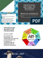 ABP 1 Músicos Siderales(1)