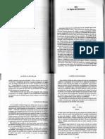 Miller - Donc - Cap 19.pdf
