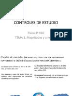 Controles estudio 4ET1