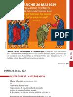 PRI_LITURGIE-DIMANCHE_20190526.pdf