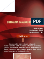 dokumen.tips_urtikaria-angioderma-referatpptx.pptx