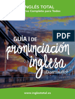 38834816-0-INGLES-TOTAL-Guia-de.pdf