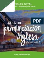 38834816-0-INGLES-TOTAL-Guia-de.pdf