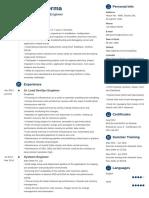abhays-resume.pdf