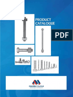 MTS Product Catalogue.pdf