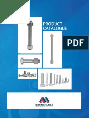 Metric DIN 471 M22 External Retaining Ring Spring Steel Phosphated 150 pcs