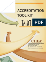 accreditation_toolkit.pdf