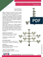 Datasheet_Manifold-.pdf