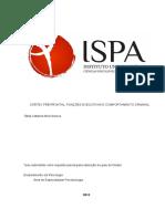 CÓRTEX PRÉ-FRONTAL, FUNÇÕES EXECUTIVAS E COMPORTAMENTO CRIMINAL.pdf