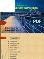 lightweightconcrete-170317123352.pdf