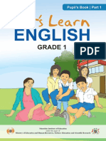 2017 English Grade 1 Part 1 (Pupil's Book).pdf