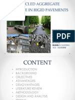 CIVIL_PROJECT_PPT_RECYCLED_AGGREGATE_CON.pptx