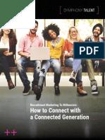 Recruitment Marketing to Millennials.pdf