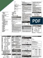 Temperature-Controller.pdf