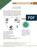 12_Band_3_franz.pdf