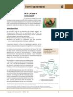15_Band_3_franz.pdf