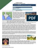 guía 13 India.docx