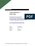 EBS_Finance Accounting hub_white_paper.pdf