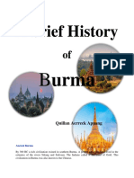 A  brief History of Burma.docx