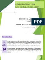 SESION 01-INTRODUCCION 2019-I.pptx