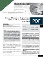 270296165-Costeo-Del-Proceso-de-Produccion-Simultanea.pdf