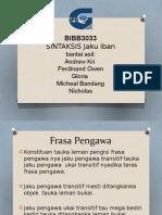 Bantai Asil Frasa Pengawa (2)