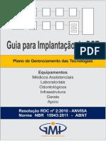 ebook-gts (1).pdf