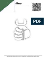 Hilight V5 ASL (MANUAL DE PARTES).pdf