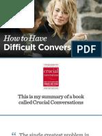 crucial-conversations-160217195837.pdf