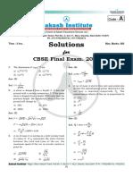 CBSE-Mains-2012-Code-A.pdf