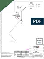 P6022MAB-AMD-128-11095-04_S1.PDF