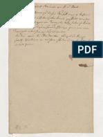 manuscript Bach_-_BWV_147_-D-B_Mus._ms._Bach_P_102-.pdf