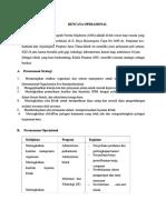 Kupdf.net Rencana Operasional