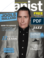 Pianist Magazine - January 2014.pdf