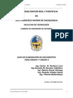 GUIA PROYECTOS DE GRADO I&II_V1.3.pdf