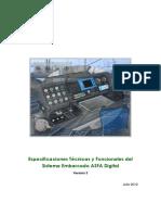 034ETASFAdigital2012.pdf